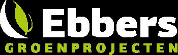 Ebbers Groenprojecten